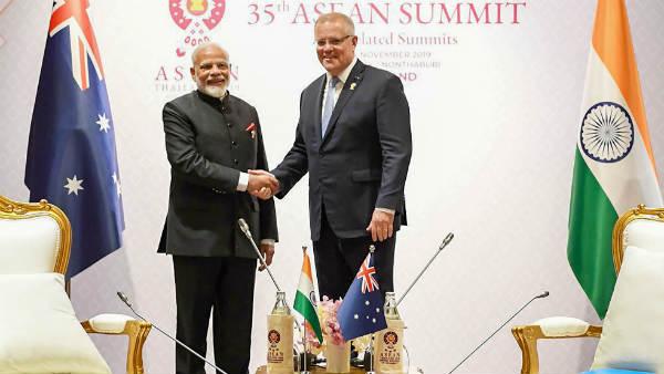 क्या अब फेसबुक से पूछकर बनेगा देशों में कानून? ऑस्ट्रेलिया के प्रधानमंत्री ने मांगी पीएम मोदी से मदद!
