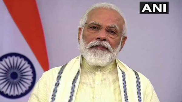 आत्मनिर्भर भारत: पीएम मोदी ने मन की बात में सुझाए कुछ देसी ऐप, ये रही पूरी लिस्ट