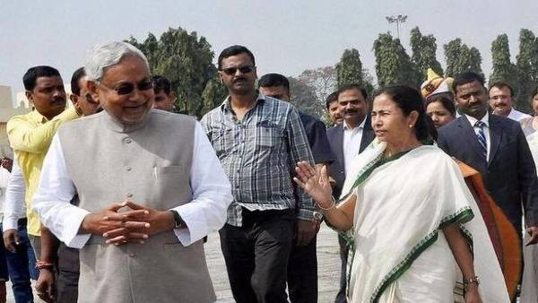 2021 में बिहार और बंगाल में एक साथ कराए जा सकते हैं चुनाव, जानिए क्या हैं संवैधानिक विकल्प?