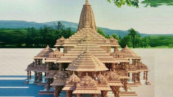 <strong>अयोध्या में राम मंदिर निर्माण से पाकिस्तान को लगी मिर्ची, जानें क्या बोले पाक मंत्री </strong>