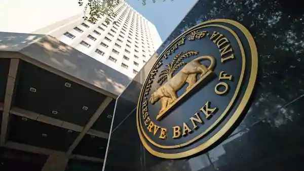 RBI extends provisions of restructuring of MSME loans