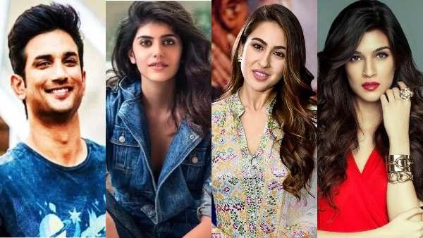 सुशांत सिंह राजपूत की कथित इन पूर्व गर्लफ्रेंड्स को भी पूछताछ के लिए बुला सकती है सीबीआई!