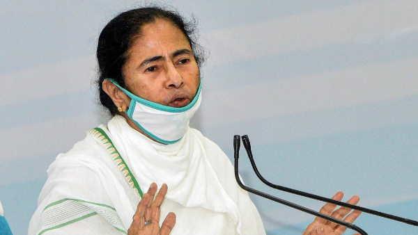 GST क्षतिपूर्ति को लेकर ममता बनर्जी ने पीएम मोदी को लिखा खत, कहा- राज्यों पर वित्तीय बोझ डालना उचित है?