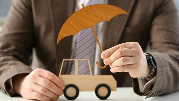 वाहन बीमा के नियमों में आज से हुआ बड़ा बदलाव, जानिए इससे आपको कितना होगा फायदा
