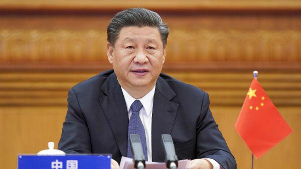फंस गया Xi Jinping का ड्रीम BRI प्रोजेक्ट, भारत को घेरने के चक्कर में अपने ही जाल में उलझा चीन