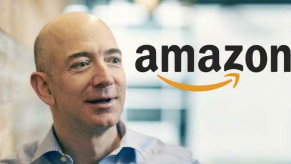 ये भी पढ़ें- 'डर से बोतल में पेशाब करने को मजबूर हैं Amazon के कर्मचारी' खुलासे के बाद हड़कंप, सीनेटर करेंगे जांच