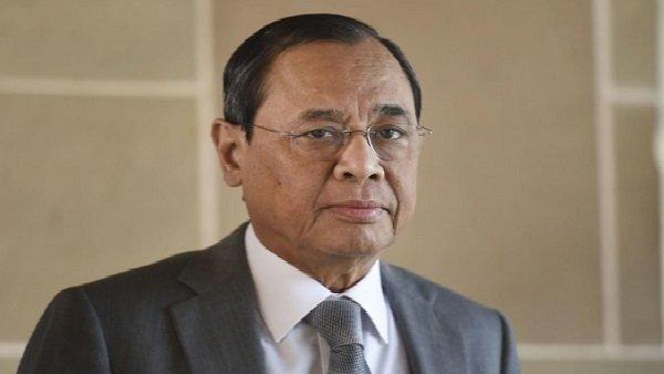 पूर्व CJI के खिलाफ यौन उत्पीड़न का केस बंद, सुप्रीम कोर्ट ने बताया न्यायपालिका के खिलाफ साजिश
