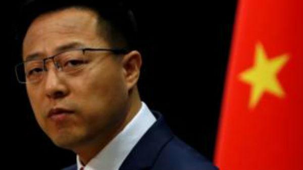 यह भी पढ़ें-लद्दाख में टकराव को 100 दिन पूरे, चीन बोला-चाहते हैं शांति