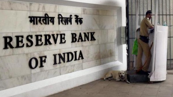 RBI notifies interest waiver scheme on moratorium loans, directs banks, lending institutions to comply
