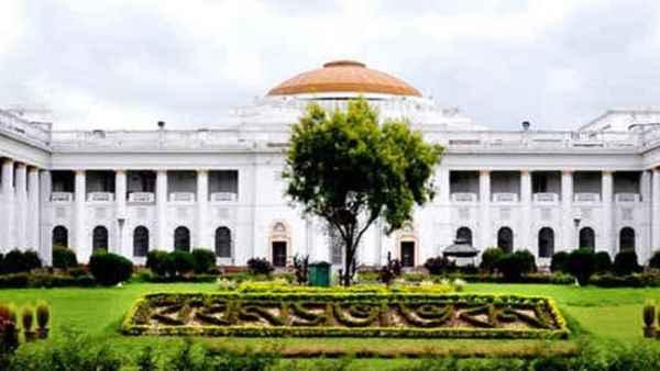 पश्चिम बंगाल विधानसभा मानसून सत्र में नहीं होगा प्रश्नकाल,जानें इस पर क्या बोली भाजपा