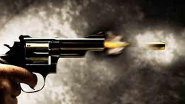 इसे भी पढे़ं- दिल्ली: घरवालों की मर्जी के बिना की शादी, दोनों को मारी गोली, पति की मौत, पत्नी की हालत गंभीर