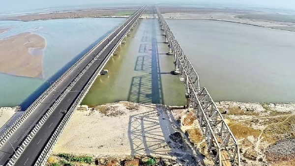 pm modi will innaugurate koshi mahasetu on 18th september