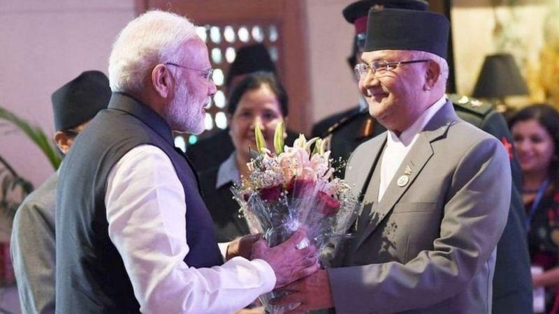चीन में नेपाल के राजदूत ने भारत के बारे में ऐसा क्या कह दिया कि हो गया विवाद