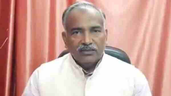 Education Minister Arvind Pandey said schools from class 9 to 12 will not open in Uttarakhand