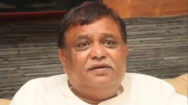 योगी के मंत्री अतुल गर्ग पर 50 करोड़ की संपत्ति कब्जाने का आरोप, चचेरे भाई ने PMO से की शिकायत