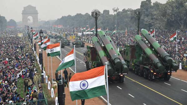 यह भी पढ़ें-चीन बॉर्डर पर भारत की सबसे खतरनाक मिसाइलें तैनात