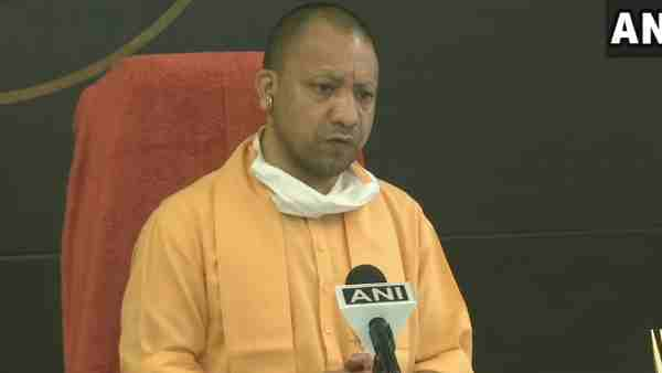 Yogi government withdraws decision to set up detention center in Ghaziabad