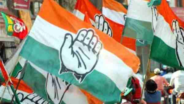 UP Assembly by-elections: Congress declared candidates for Bangarmau and Swar seat