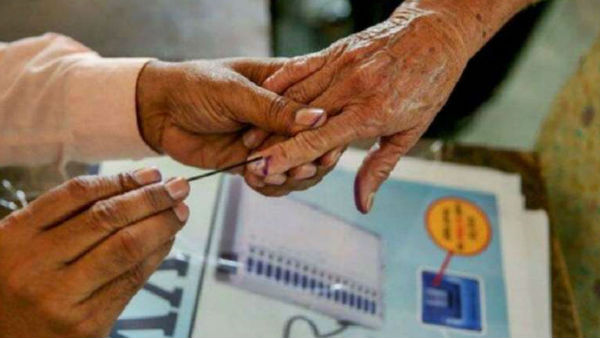 Rajasthan Zilla Parishad and Panchayat Samiti member elections will be held in November
