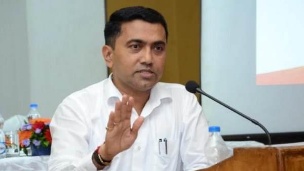 Covid-19: गोवा में 9 मई से 15 दिन का कोरोना कर्फ्यू, जानिए कब क्या खुलेगा ?