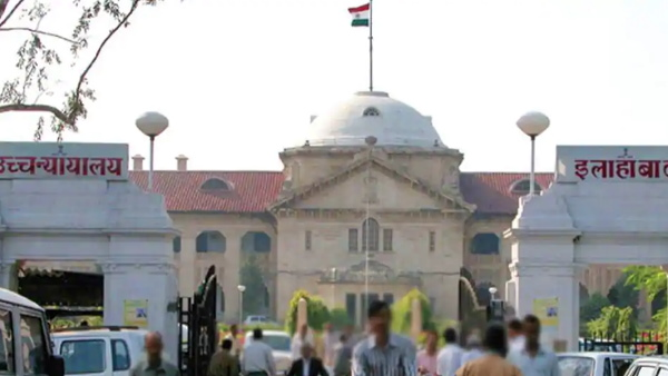 Allahabad High Court has dismissed a plea to rename itself either as the Prayagraj High Court
