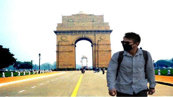 दिल्ली में हर तीसरा व्यक्ति कोरोना का शिकार हुआ, 33% में मिली एंटीबॉडी, जानिए क्या हैं इसके मायने?