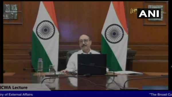 भारत-चीन विवाद: