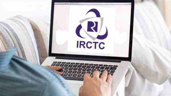 Travelers can also book hotel rooms and taxis with e-ticket by IRCTC