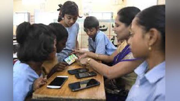 ई-चौपाल योजना: हर गांव में अब फ्री WiFi, रोज 30 जीबी डाटा फ्री मिलेगा, काम शुरू
