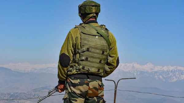 जम्मू-कश्मीर: 2020 में अब तक LOC पर 3,000 से अधिक बार हुआ सीज फायर उल्लंघन