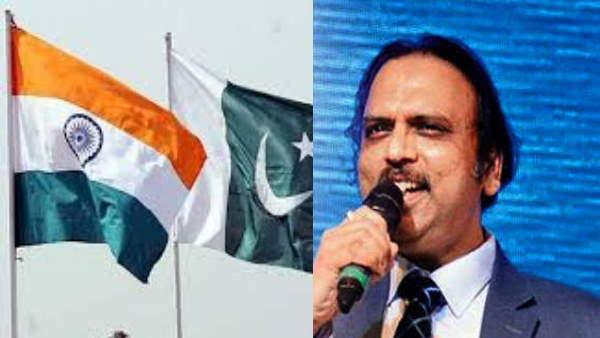 पाकिस्तान की बौखलाहट, भारतीय राजदूत Jayant Khobragade को वीजा देने से इनकार
