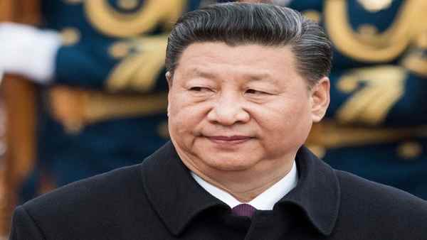 China on Tuesday accused the US of sowing discord between Beijing and regional countries