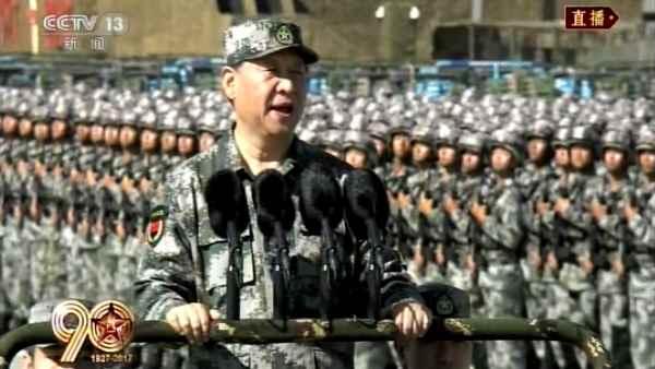 Special Report: QUAD देशों के खिलाफ 'व्यापारिक लड़ाई' शुरू करेगा चीन?