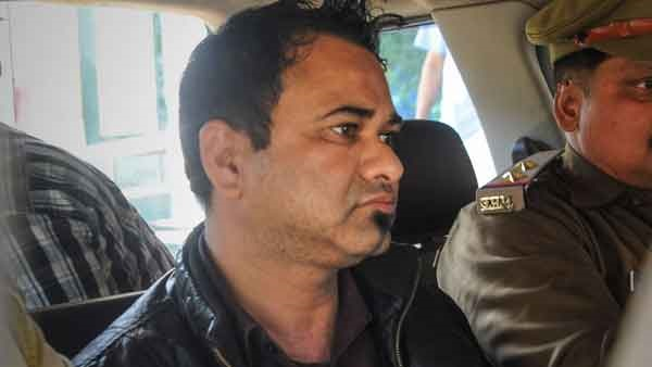 कौन हैं हाईकोर्ट से जमानत पाने वाले डॉ. कफील खान ? योगी सरकार से रहा है 36 का आंकड़ा