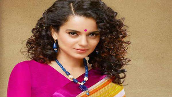 कंगना रनौत बोली मुझे करन जौहर से है खतरा, अभिनेत्री ने पीएम मोदी से मांगी मदद