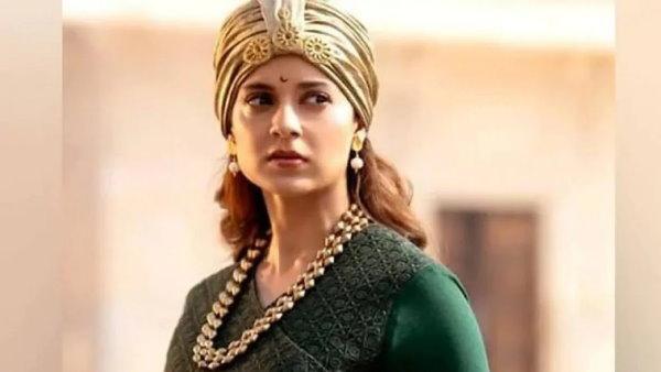 चंडीगढ़ पहुंचते ही बोलीं कंगना, जान बची तो लाखों पाए, शिवसेना को फिर कहा सोनिया सेना