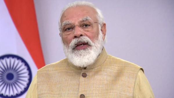 यह पढ़ें: लोकसभा में पास हुए किसानों से जुड़े बिल, PM मोदी बोले- भ्रमित करने में बहुत सारी शक्तियां लगी हुई हैं