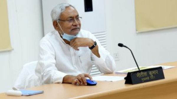 Bihar Nitish govt cabinet decisions before assembly election