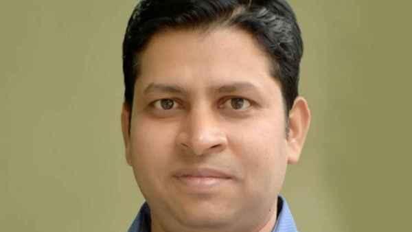 <strong>पुणे में कोरोना से हुई पत्रकार की मौत, परिवार का आरोप- एडवांस रुपए जमा ना करने पर अस्पताल ने की लापरवाही</strong>