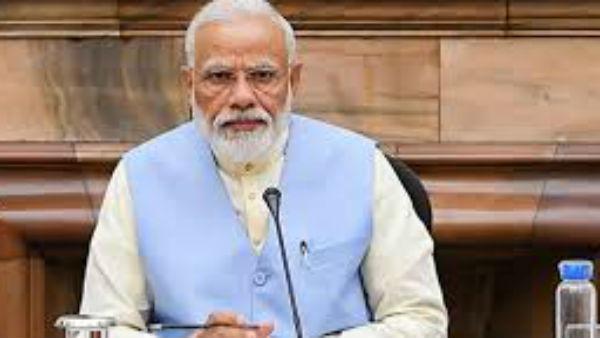 यह पढ़ें: Rajya Sabha Row: पीएम मोदी ने शेयर किया उपसभापति हरिवंश का पत्र, कहा- 'हर शब्द बहुत कुछ कहता है'