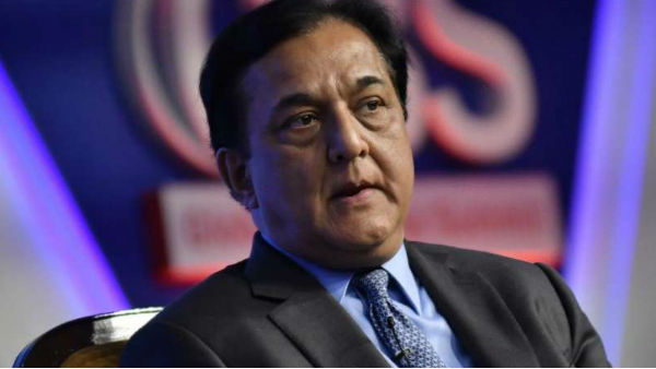 ED attaches Yes Bank founder Rana Kapoor London flat worth Rs 127 crore