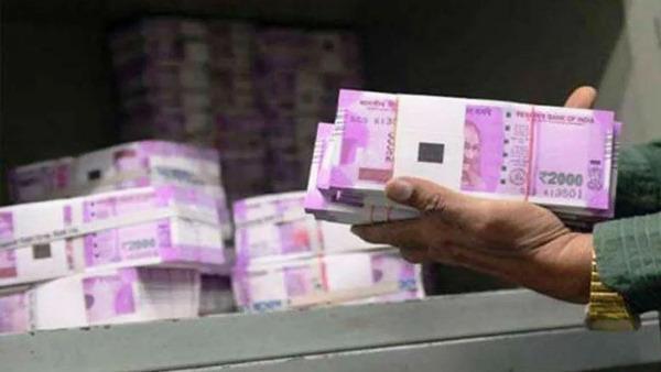 अनंथु विजयन : 24 साल के लड़के ने जीते 12 करोड़ रुपए, खुशी के कारण रातभर नहीं आई नींद