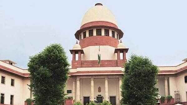 Loan Moratorium case: supreme court Hearing to resume on Sep 28