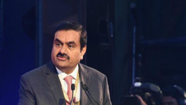 Gautam Adani: गौतम अडानी नहीं रहे एशिया के नबंर 2 रईस, एक खबर से डूब गए 70000 करोड़