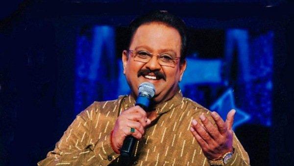 90 के दशक में सलमान खान की आवाज बने सिंगर एसपी बालासुब्रमण्यम की कोरोना रिपोर्ट 32 दिन बाद आई निगेटिव
