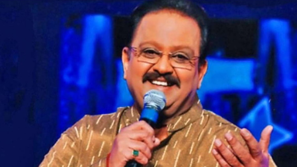 Tamil Nadu Govt decided to accord state funeral with gun salute to singer SP Balasubrahmanyam
