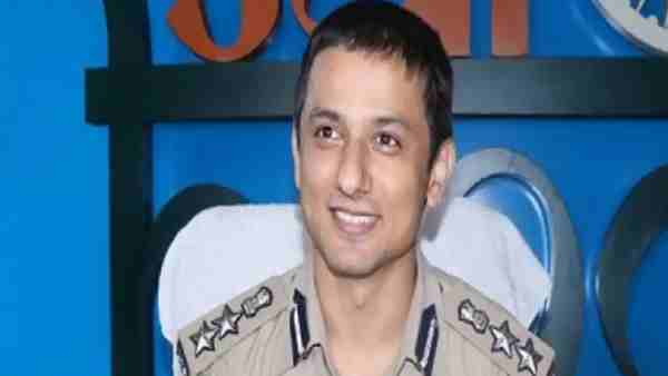 mla mahesh negi case SSP Arun Mohan Joshi changes investigation officer on womens application