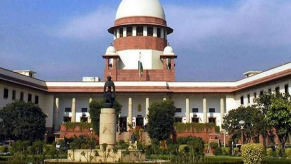 Supreme Court agrees to examine a plea, seeking the re opening of religious places