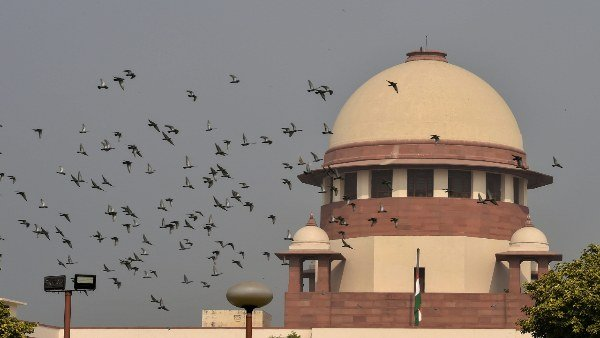 Loan Moratorium Case: Central Government To Submit Loan Moratorium Plan In Supreme Court Today