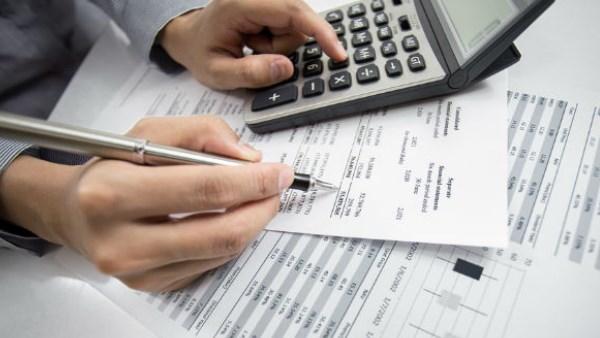इनकम टैक्स डिपार्टमेंट ने जारी किया 1.27 लाख करोड़ रुपये का रिफंड